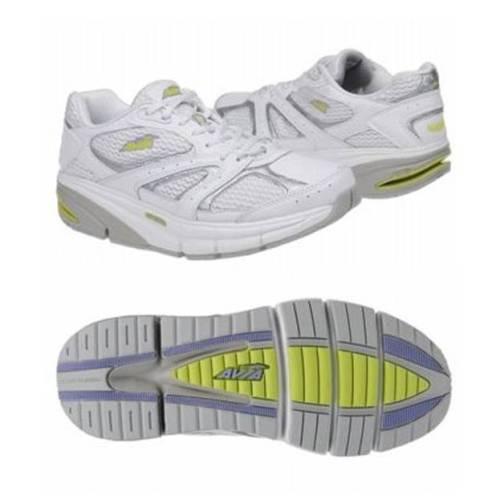 Zapatillas que tonifican y moldean tu cuerpo 1