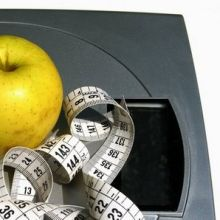 Subir y bajar de peso es malo para el corazón