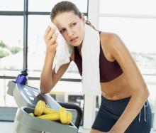 5 motivos por los que no pierdes peso 1