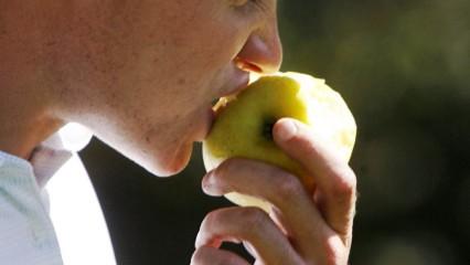 Frutas, ¿ayudan a adelgazar o engordan?