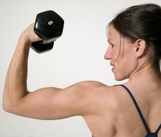 5 motivos por los que no pierdes peso