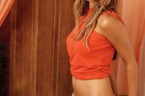 Dietas y entrenamiento para un cuerpo de celebrity