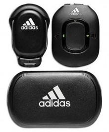Adidas miCoach, mas gadgets para entrenar 1