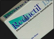 Retiran Reductil, un medicamento para perder peso 1