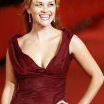 Dietas y entrenamiento para un cuerpo de celebrity 10