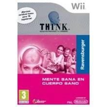 Think para Wii
