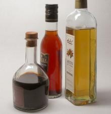 Adelgazar con la dieta del vinagre 1