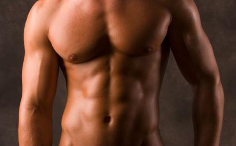 Abdominales, los ejercicios mas efectivos