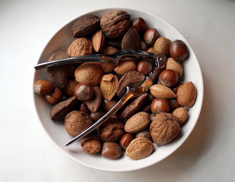 La coenzima Q10 para prevenir la fatiga