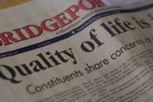 Alimentación y actividad física, pilares de una buena calidad de vida 1