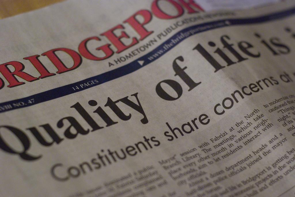 Alimentación y actividad física, pilares de una buena calidad de vida