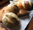 ¿Qué son las intolerancias alimenticias?