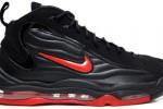 Nike se reinventa: Los nuevos modelos exclusivos para la temporada 2010 3