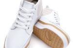 Temporada 2010: Adidas y su multiplicidad de modelos  7