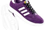 Temporada 2010: Adidas y su multiplicidad de modelos  4