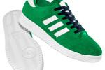 Temporada 2010: Adidas y su multiplicidad de modelos  5