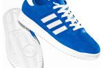 Temporada 2010: Adidas y su multiplicidad de modelos  6