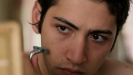 Trucos para un buen afeitado