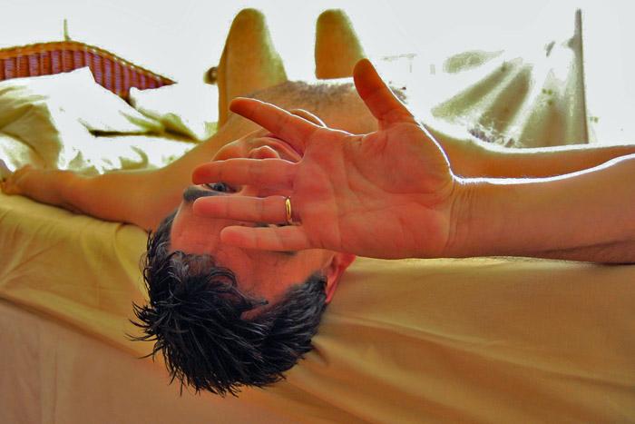 La salud sexual en el hombre y la mujer