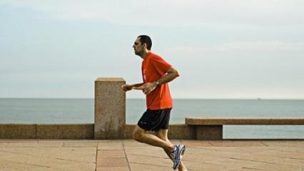 ¿Qué me pongo?: Consejos para elegir tu vestuario deportivo