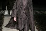Presentación de Dior Homme en París: Entre el lujo, la creatividad y la comodidad 7
