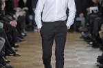 Semana de la Moda en París: Givenchy, el rey de lo extravagante 1