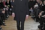 Semana de la Moda en París: Givenchy, el rey de lo extravagante 2