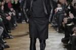 Semana de la Moda en París: Givenchy, el rey de lo extravagante 3