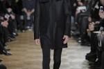 Semana de la Moda en París: Givenchy, el rey de lo extravagante 5