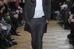 Semana de la Moda en París: Givenchy, el rey de lo extravagante 6