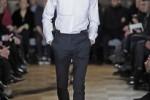 Semana de la Moda en París: Givenchy, el rey de lo extravagante 7