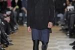 Semana de la Moda en París: Givenchy, el rey de lo extravagante 8