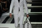 Campaña Primavera- Verano: Gucci conjuga elegancia e informalidad 1