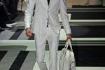 Campaña Primavera- Verano: Gucci conjuga elegancia e informalidad 2