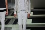 Campaña Primavera- Verano: Gucci conjuga elegancia e informalidad 3