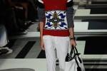 Campaña Primavera- Verano: Gucci conjuga elegancia e informalidad 4