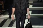 Campaña Primavera- Verano: Gucci conjuga elegancia e informalidad 6