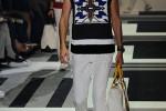Campaña Primavera- Verano: Gucci conjuga elegancia e informalidad 7