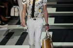 Campaña Primavera- Verano: Gucci conjuga elegancia e informalidad 8