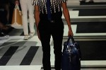 Campaña Primavera- Verano: Gucci conjuga elegancia e informalidad 9