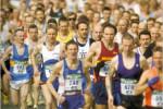 El Maratón – Los límites de la resistencia humana