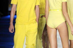 Primavera- Verano 2010- 2011de Lacoste: Entre lo sencillo, deportivo y chic