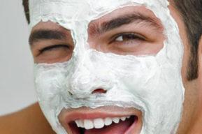 Limpiar la piel a fondo