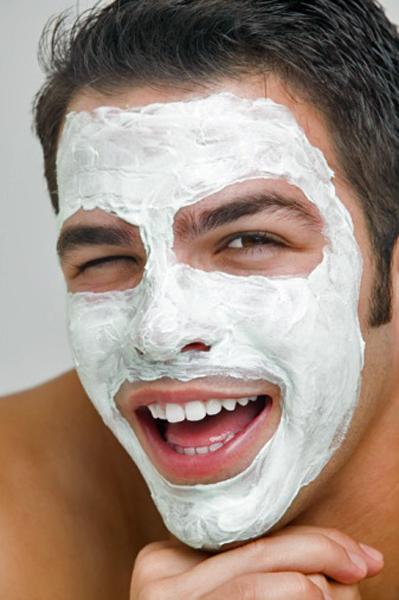 Limpiar la piel a fondo punto fape - Limpiar bano a fondo ...
