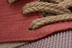 Lo último en zapatillas deportivas: Las New Balance 577 3