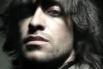 Peinados de hombre 2010- 2011: El estilo emo 4