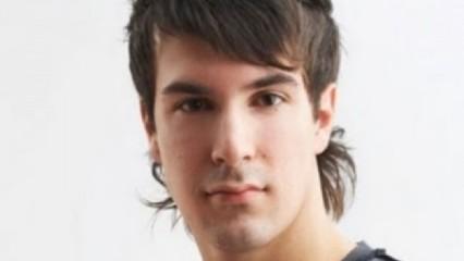 Peinados para hombre 2010: Se viene el pelo largo