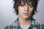 Peinados de hombre 2010- 2011: Estilo asiático 5