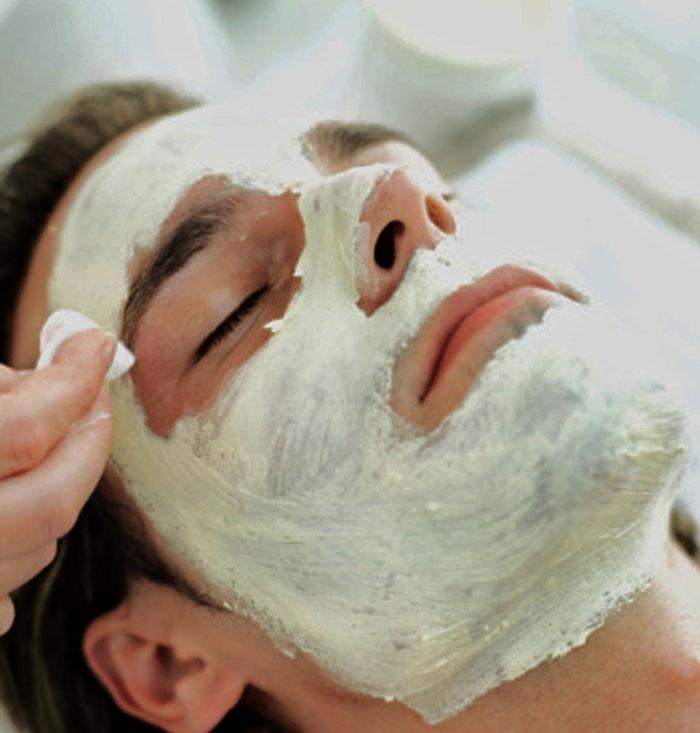Tratamientos antiarrugas: no es cuestión de edad