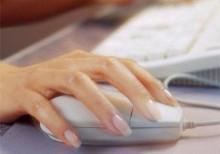 Trastornos músculo-esqueléticos y bajas laborales, una relación consolidada 1